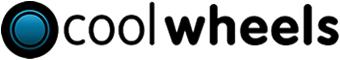Coolwheels.com.au